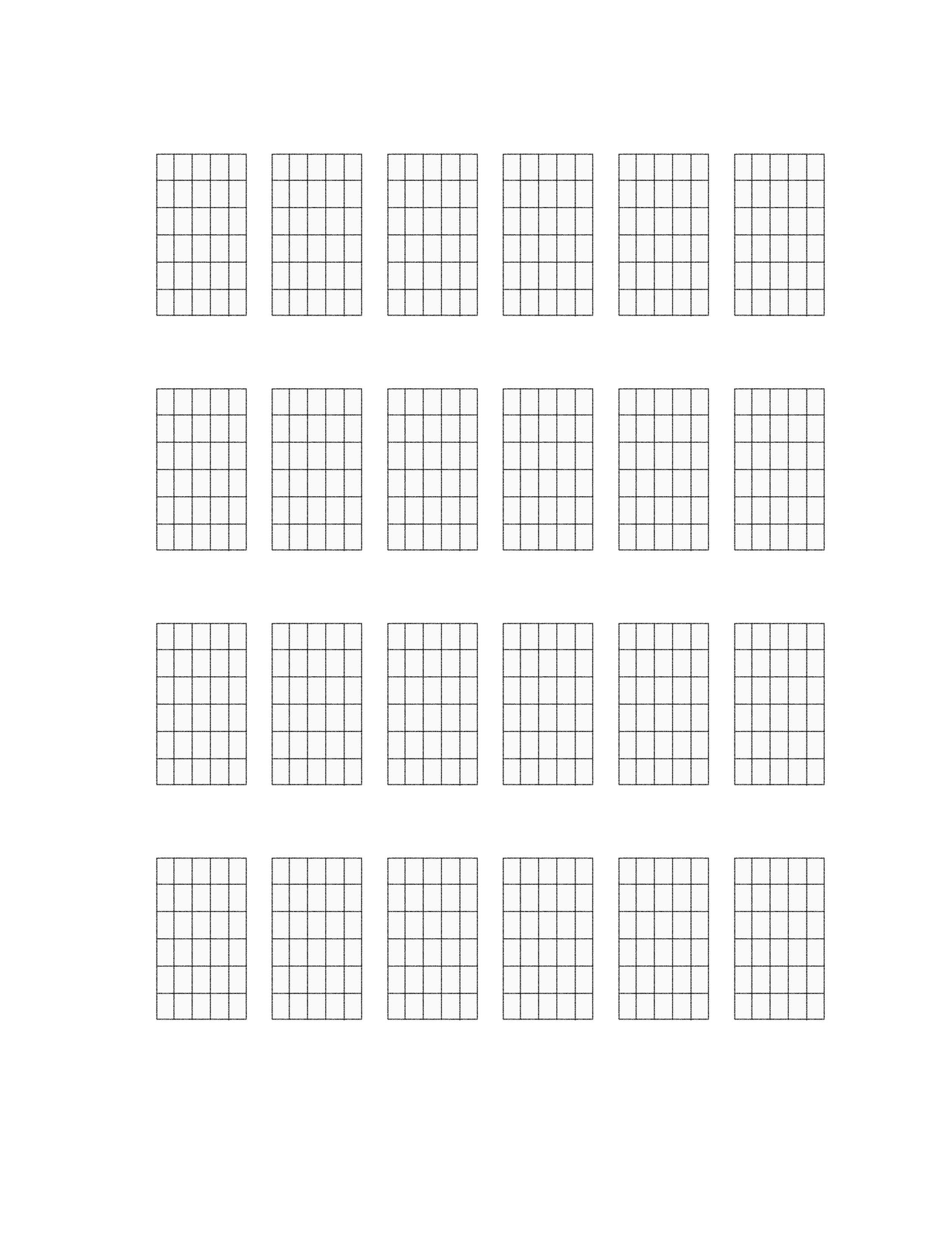Awesome Chord Chart Template Image Collection - Resume Ideas ...