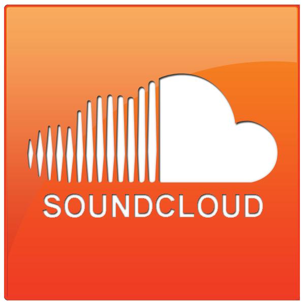 Soundcloud, etc   lloydcole.com